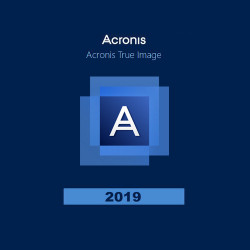 Acronis True Image Premium + 1 TB Cloud 2018 5PC